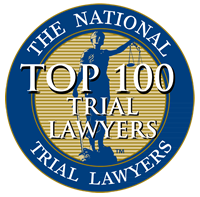 Top 30 Best Lawyers